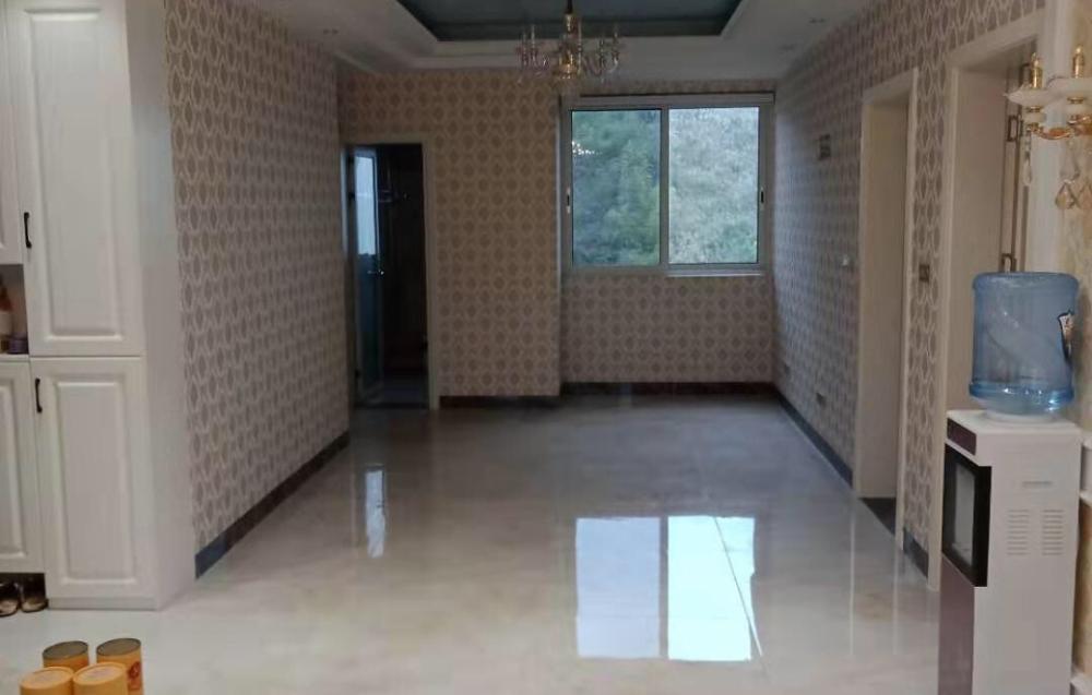 南洲国际清华苑 3室 2厅 2卫